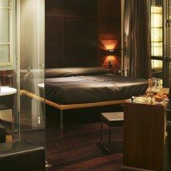 Отель Urban Испания, Мадрид - 10 отзывов об отеле, цены и фото номеров - забронировать отель Urban онлайн удобства в номере