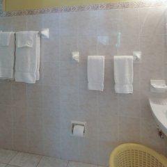 Отель Salt Ash, Silver Sands 3BR ванная фото 2