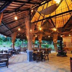 Отель Samui Honey Tara Villa Residence Таиланд, Самуи - отзывы, цены и фото номеров - забронировать отель Samui Honey Tara Villa Residence онлайн питание