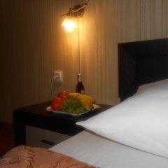 Гостиница European в Санкт-Петербурге отзывы, цены и фото номеров - забронировать гостиницу European онлайн Санкт-Петербург комната для гостей фото 3