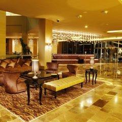 Rixos Lares Hotel питание фото 3