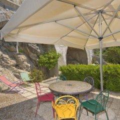 Отель Relais San Basilio Convento Италия, Амальфи - отзывы, цены и фото номеров - забронировать отель Relais San Basilio Convento онлайн фото 2