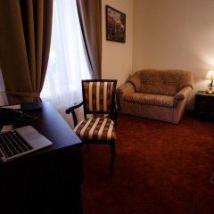 Отель Соната на Владимирской Площади Санкт-Петербург комната для гостей