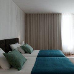 Inspira Santa Marta Hotel фото 18