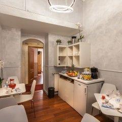 Отель Ora Guesthouse Италия, Рим - отзывы, цены и фото номеров - забронировать отель Ora Guesthouse онлайн в номере