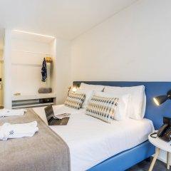 Отель Allegro Madeira-Adults Only Португалия, Фуншал - отзывы, цены и фото номеров - забронировать отель Allegro Madeira-Adults Only онлайн спа