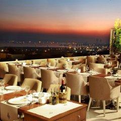 Darkhill Hotel Турция, Стамбул - - забронировать отель Darkhill Hotel, цены и фото номеров помещение для мероприятий фото 2