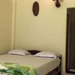 Отель Hoang Nga Guest House комната для гостей фото 4