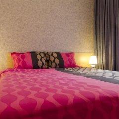Отель Vitosha Downtown Apartments Болгария, София - отзывы, цены и фото номеров - забронировать отель Vitosha Downtown Apartments онлайн фото 6