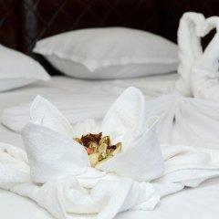 Отель Diamond Kiten Китен помещение для мероприятий фото 2