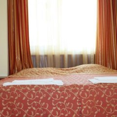 Отель Bahami Complex Солнечный берег комната для гостей фото 4