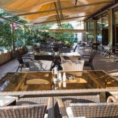 Отель Saint Valentine Болгария, Солнечный берег - отзывы, цены и фото номеров - забронировать отель Saint Valentine онлайн питание фото 3