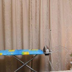 Гостиница Шале де Прованс Коломенская ванная фото 2