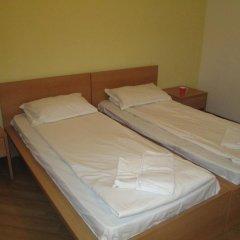 Отель Tangra Aparthotel Bansko Болгария, Банско - отзывы, цены и фото номеров - забронировать отель Tangra Aparthotel Bansko онлайн фото 4