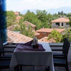 Goreme Турция, Памуккале - отзывы, цены и фото номеров - забронировать отель Goreme онлайн питание фото 2