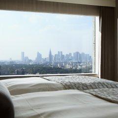 Отель Capitol Tokyu Токио комната для гостей фото 2