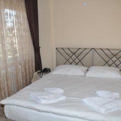 Aygun Hotel Аванос комната для гостей фото 5