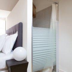 Апартаменты Saint Germain - Mabillon Apartment удобства в номере фото 2