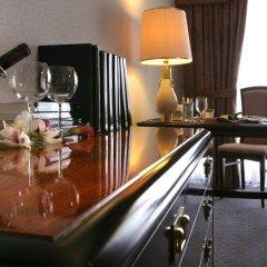 Rodos Palace Hotel удобства в номере фото 2