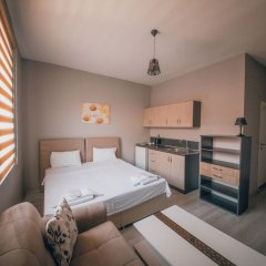 Edrin Hotel Турция, Эдирне - отзывы, цены и фото номеров - забронировать отель Edrin Hotel онлайн комната для гостей фото 3