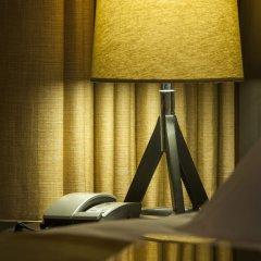 Genting Hotel интерьер отеля фото 2