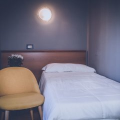Hotel Stella d'Italia комната для гостей фото 10