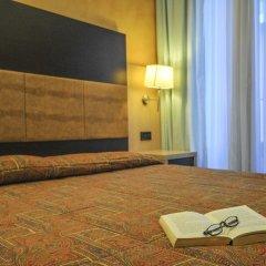 Hotel Enrichetta комната для гостей фото 2