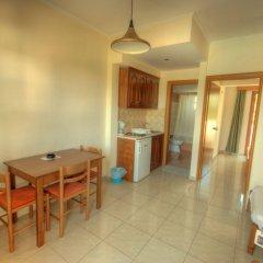 Отель Theatraki Apartments Греция, Кос - отзывы, цены и фото номеров - забронировать отель Theatraki Apartments онлайн