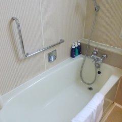 KEIKYU EX HOTEL SHINAGAWA (EX KEIKYU EX INN Shinagawa-Station) ванная фото 2