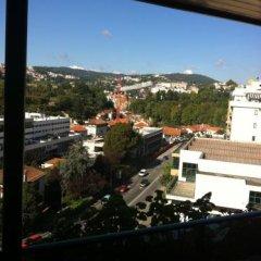 Hotel Amaranto фото 14