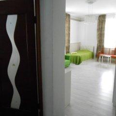 Hotel Planernaya интерьер отеля