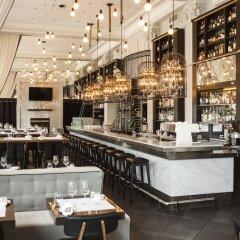 Отель Place DArmes Канада, Монреаль - отзывы, цены и фото номеров - забронировать отель Place DArmes онлайн фото 10