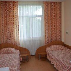 Lyulyatsi Spa Hotel Боженци детские мероприятия