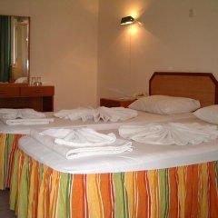 Orkide Hotel Турция, Мармарис - 1 отзыв об отеле, цены и фото номеров - забронировать отель Orkide Hotel онлайн комната для гостей фото 4