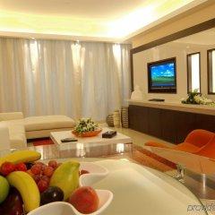Отель Copthorne Hotel Dubai ОАЭ, Дубай - 4 отзыва об отеле, цены и фото номеров - забронировать отель Copthorne Hotel Dubai онлайн спа