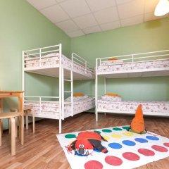 Гостиница Друзья на Грибоедова детские мероприятия