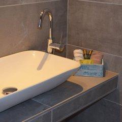 Отель Villa Maria ванная фото 2