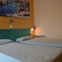 Отель Marselli Римини детские мероприятия