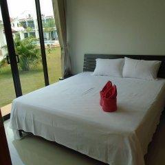 Отель Sunrise Villa Resort комната для гостей фото 3