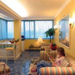 Hotel Nautico Pozzallo Поццалло спа фото 2