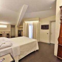 Отель Best Western Antares Hotel Concorde Италия, Милан - - забронировать отель Best Western Antares Hotel Concorde, цены и фото номеров сейф в номере