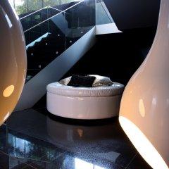 Отель BessaHotel Boavista в номере