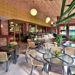 Havana Casino Hotel & SPA питание фото 2
