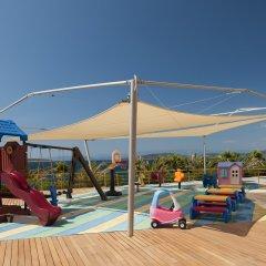 Отель The Bodrum by Paramount Hotels & Resorts детские мероприятия