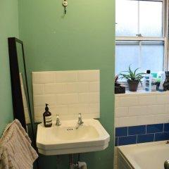 Апартаменты 2 Bedroom Apartment in Clapham Sleeps 4 ванная фото 2
