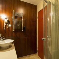 Çanak Турция, Канаккале - отзывы, цены и фото номеров - забронировать отель Çanak онлайн ванная