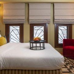 Ibrahim Pasha Турция, Стамбул - отзывы, цены и фото номеров - забронировать отель Ibrahim Pasha онлайн комната для гостей фото 4