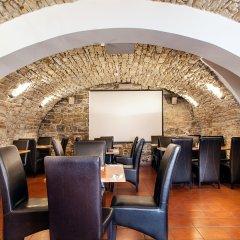 Отель Mucha Hotel Чехия, Прага - - забронировать отель Mucha Hotel, цены и фото номеров питание фото 2