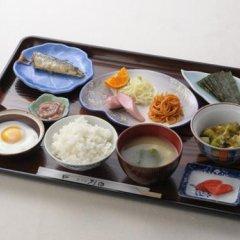 Отель Sugita Япония, Томакомай - отзывы, цены и фото номеров - забронировать отель Sugita онлайн фото 5