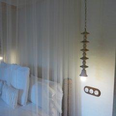 Отель Posada Al Vent - Adults Only интерьер отеля фото 3